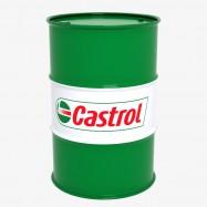 CASTROL MAGNATEC STOP-START 5W30 C3 BIDON 208Lt