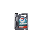 LUBRICANTE TOTAL CLASSIC 20W50