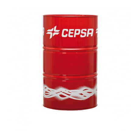 CEPSA GENUINE SYNTHETIC 10W40 BIDON 208Lt