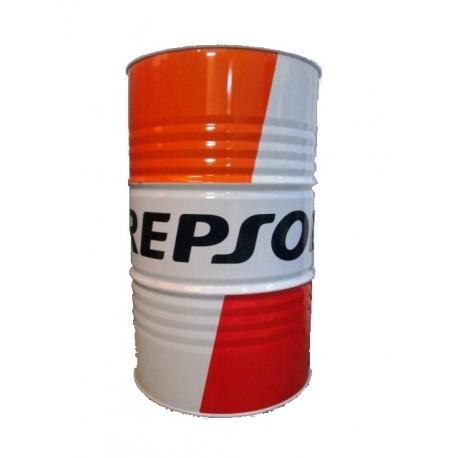 REPSOL PREMIUM GTI/TDI 10W40 BIDON 208LT