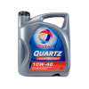 LUBRICANTE TOTAL QUARTZ 7000 ENERGY 10W40