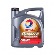 TOTAL QUARTZ 9000 ENERGY 5W40 5Lt