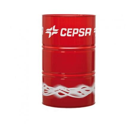 CEPSA HIDRAULICO HLP 46 BIDON 208Lt