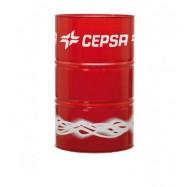 CEPSA HIDRAULICO HLP 68 BIDON 208Lt