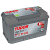 BATERÍA TUDOR High – Tech TA852