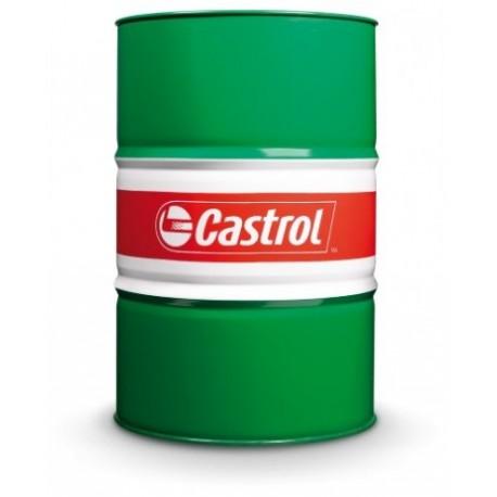 Castrol GTX 5W30 Bidon 208Lt