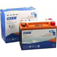 EXIDE ELTX20H 84Wh 380A 12V