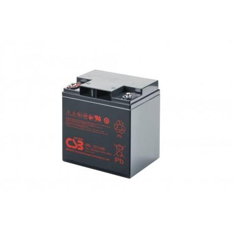 CSB HRL12110W / 110W 12V