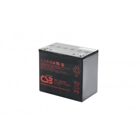CSB HRL12200W / 215W 12V