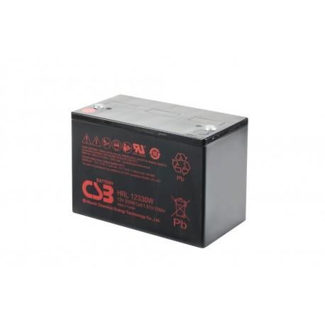 CSB HRL12330W / 350W 12V