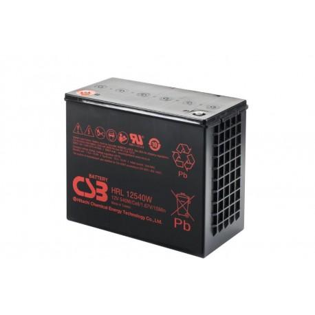 CSB HRL12540W 540W 12V