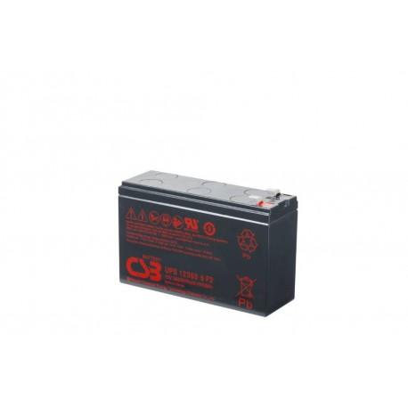CSB UPS123606 / 60W 12V