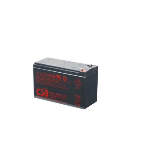 CSB UPS123607 / 60W 12V