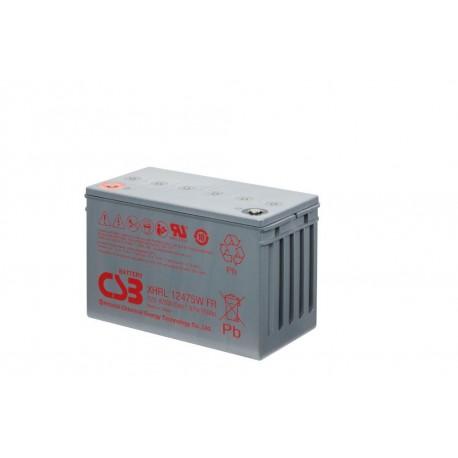 CSB XHRL12475W / 475W 12V