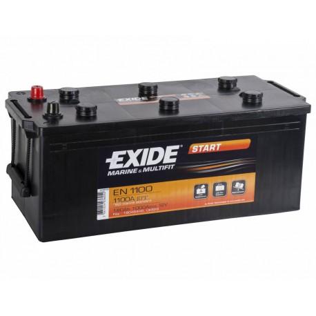 EXIDE EN1100 180Ah 12V