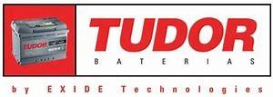 EXIDE / TUDOR